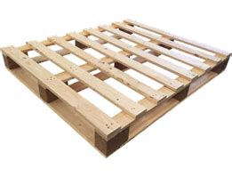 jual pallet kayu  indonesia agen distributor supplier