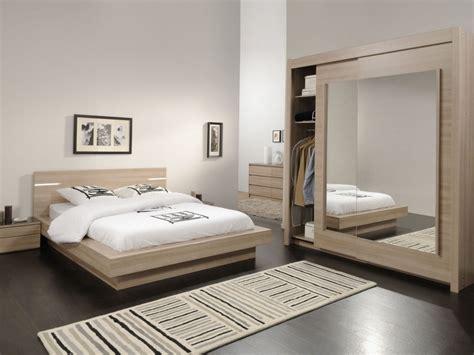 decorar con espejos dormitorio decoraci 211 n feng shui para dormitorios hoy lowcost