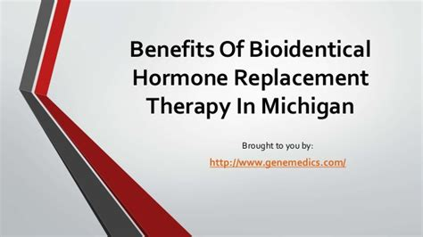 hormone replacement therapy hrt bhrt bioidentical benefits of bioidentical hormone replacement therapy in