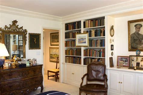 4 bedroom apartments in boston private boston apartment couture design associates