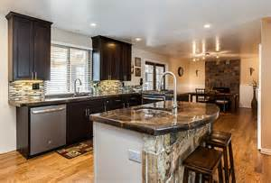 kitchen cabinet styles unusual lotusep com stunning medium brown kitchen cabinets along unusual