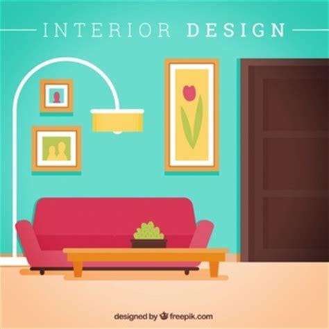 divano gratis divani verdi scaricare foto gratis