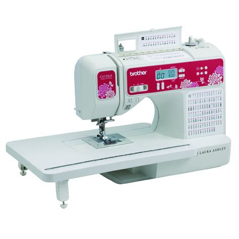 Sewing Machine Quilting by Best Quilting Machines Of 2016 For Beginner To Advanced
