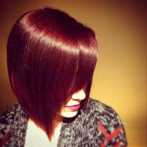 dark hair after 50 dark hair after 50 short hairstyle 2013
