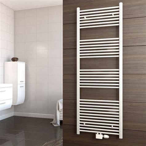Heizkörper Badezimmer Handtuchhalter by Badezimmer Heizk 246 Rper Unter Fenster Elvenbride
