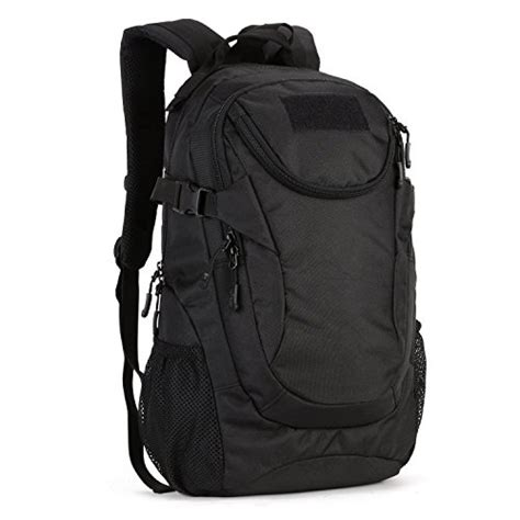 molle daypack sunvp 25l daypack molle rucksack gear tactical