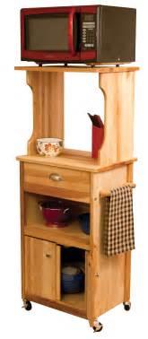 catskill microwave cart open shelf closed cabinet best microwave cart top selling microwave carts