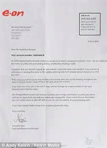 Electricity Bill Complaint Letter In complaint letter high electricity bill 28 images