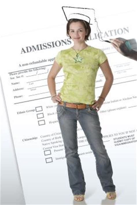 Jackson State Mba Course Descriptions by Director Of Enrollment Description Chron