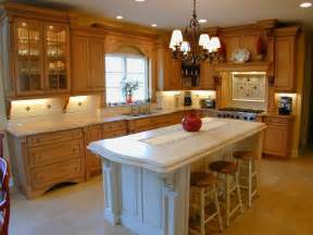 Timeless Kitchen Designs timeless kitchen design trends for 2017 timeless kitchen