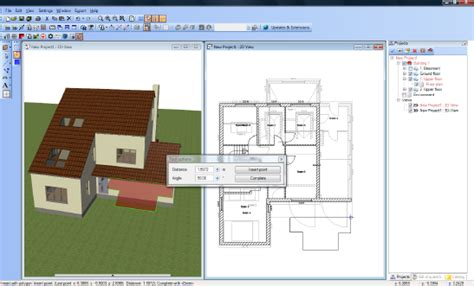 layout square definition definition using a rectangle or polygon home designer