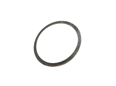 Micro Bearing For Tamiya Dimension Id 2mm X Od 6mm X B 3mm Japan headset bearing micro shim spacer 0 25mm x 30 2mm suits 1 1 8 quot pt 67b 1 ebay