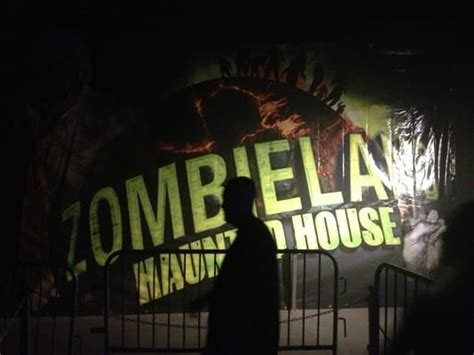 13 Floors Haunted House Indiana by 13th Floor Haunted House Performing Arts