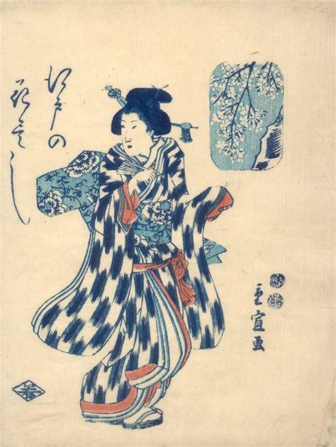 holzschnitt muster 191 besten arte japones para adultos solamente bilder