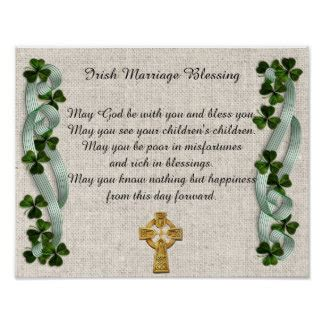 marriage blessing marriage blessing symbol