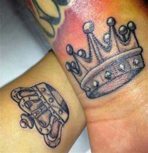 tattoo shops mcallen tx 100 king 50 meaningful crown tattoos