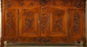 Carved Cabinet Texture Png Carved Carving Wood