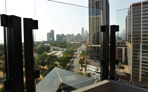 rooftop lincoln hotel pin by jdv hotels on to chicago with