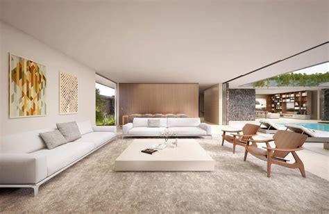 imagenes de livings minimalistas invito muebles minimalistas interiorismo decoraci 243 n de