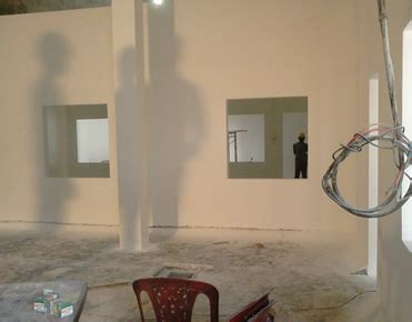 clean room specialists specialists in clean rooms services by wimno construction pvt limited