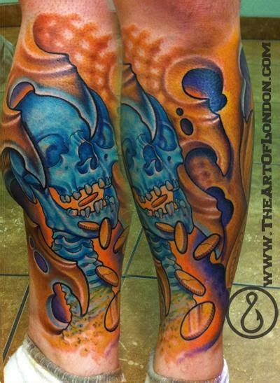 tattos josh lady gagas rose tattoo lady gagas hip tattoo consists   large image