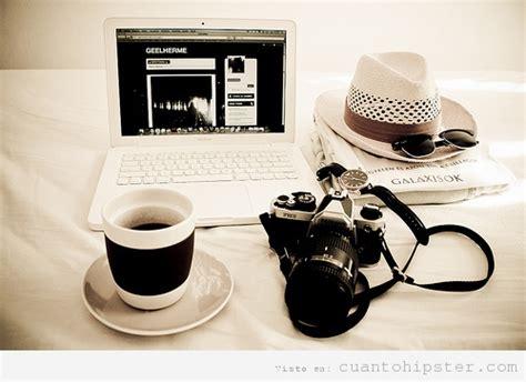 imagenes hipster camara c 225 mara de fotos cu 225 nto hipster