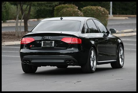 service manual auto repair manual online 2011 audi s5 spare parts catalogs service manual