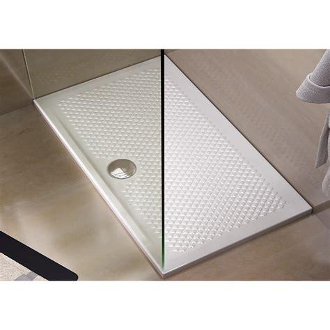 doccia rettangolare misure piatto doccia bagno texture rettangolare misure 80x140xh5
