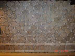 kitchen backsplash travertine tile travertine tile backsplash ideas