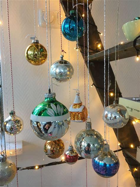 trap in ballen 25 unieke idee 235 n over kerst trap op pinterest
