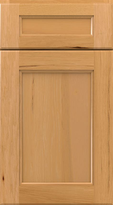 recessed panel cabinet doors hershing recessed panel cabinet doors homecrest