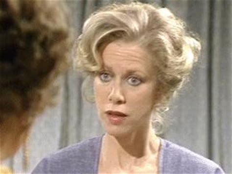 actress who played polly in fawlty towers polly sherman fawlty towers wiki fandom powered by wikia