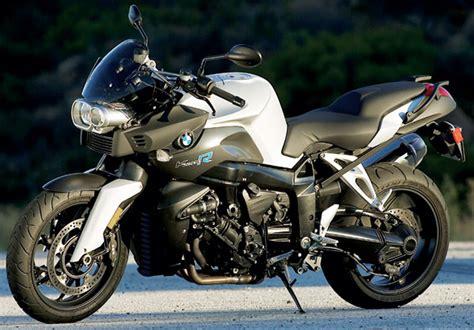Bmw K1200r by Bmw Bmw K1200r Moto Zombdrive