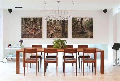 imagenes de comedores modernos minimalistas 5 ideas para un comedor con personalidad me lo dijo lola