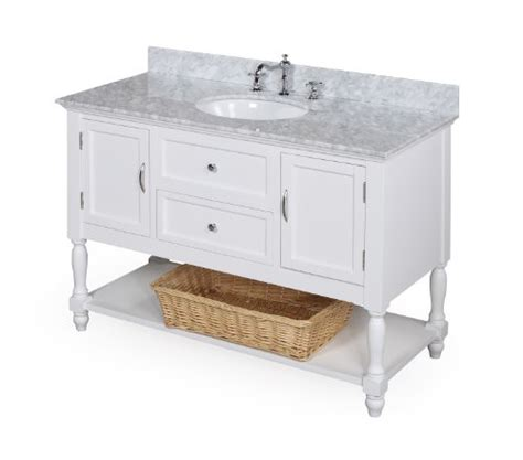 bathroom vanities cheap prices cheap price beverly 48 inch bathroom vanity