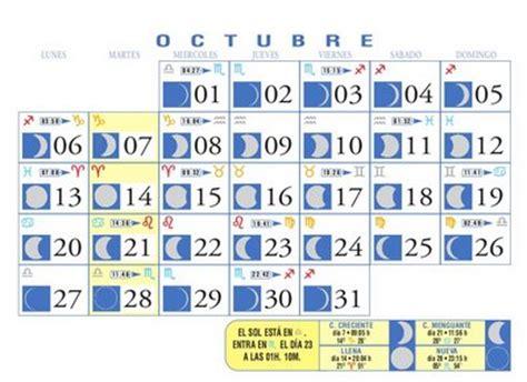 las vitaminas octubre 2008 jesusvalmeyana el origen de nuestro calendario