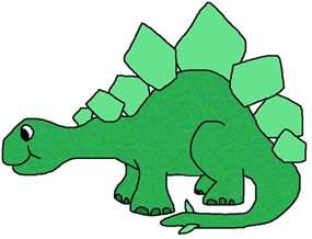 dinosaur footprint template cliparts co