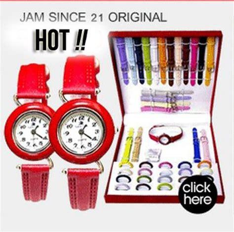 Burton Original Free Box Dan Manual Book jam tangan since 21 original ready stock jakarta