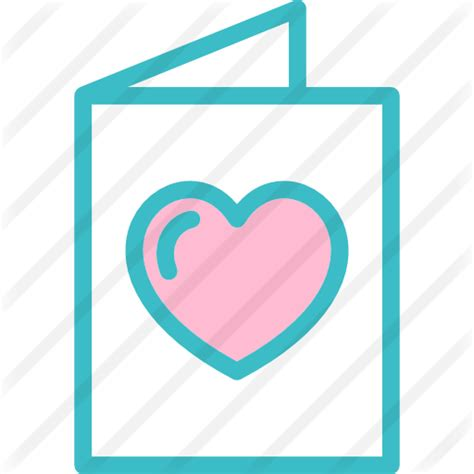 wedding invitation icons free wedding invitation free other icons