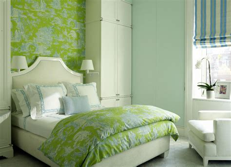 bright green bedroom this or that bedroom wallpaper cococozy