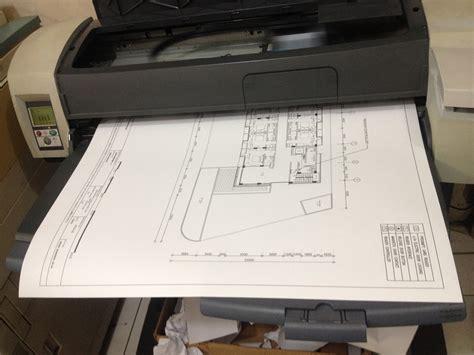 Printer A2 Murah tempat fotocopyan murah