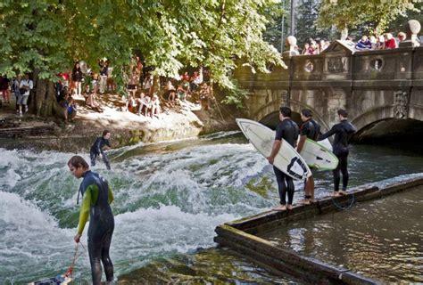 englischer garten fkk the 8 weirdest activities around the world wanderlove