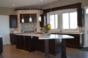 classic kitchen design ideas new classic traditional kitchen designs traditional