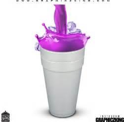 15 psd cup lean images double cup lean purple drank