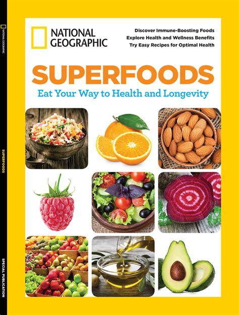 Pdf Master Plants Cookbook Healing Superfoods by Superfoods By P K Newby Pk Newby