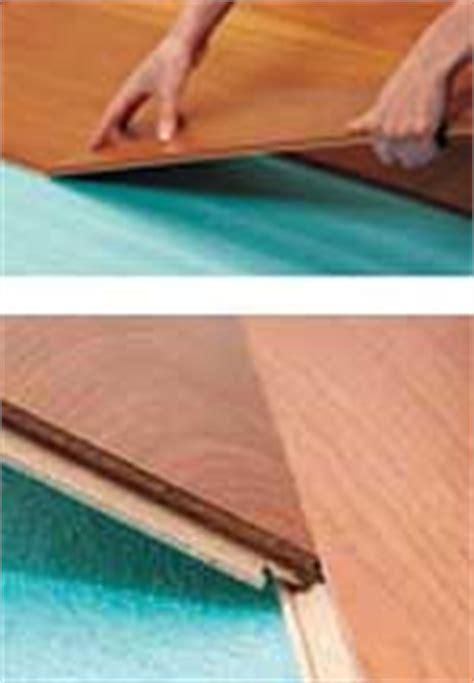 snap together laminate flooring home depot image mag