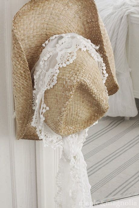 139 best images about lace locks style inspiration on 139 best wedding rustic woodsy ideas images on