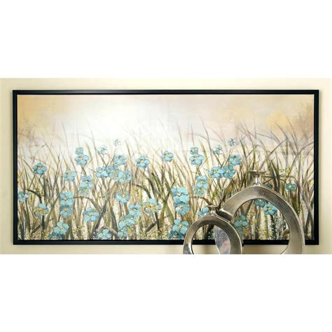 Duck Egg Blue Canvas Wall 15 ideas of duck egg blue canvas wall