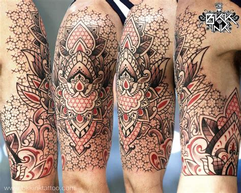 tattoo prices in thailand the 9 best tattoo studios in bangkok wos