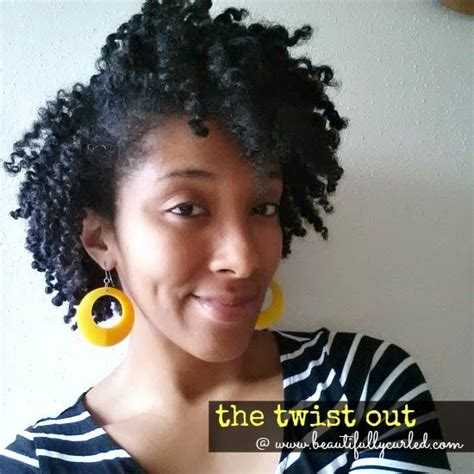 twist out hairstyles for black 71 best images about cornrow mohawk on